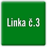 Linka č. 3
